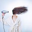 5 худших вещей, которые вы делаете со своими волосами