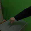 Досрочное голосование: белорусы продолжают приходить на избирательные участки. Каким был четвертый день в цифрах и лицах?