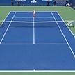 Три белорусские теннисистки пробились в 1/16 финала турнира «Большого шлема»