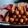 ВОЗ: колбаса опаснее табака и алкоголя