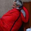 Лондонским бездомным предложат двухнедельное проживание в отеле на Рождество