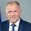 Еврокомиссар Витянис Андрюкайтис проведёт встречи в белорусском правительстве и МИДе