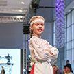 Указ о модельной деятельности и развитии Национальной школы красоты подписал Лукашенко