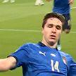Новый рейтинг FIFA: на первой строчке – сборная Бельгии, белорусы – 89-е место