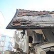 Землетрясение в Турции: пострадали более 1600 человек