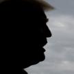 Обвинившая Трампа в домогательствах журналистка подала в суд