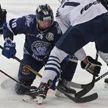 Минское «Динамо» матчем против «Адмирала» из Владивостока начнет домашнюю серию в КХЛ