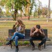 10 эффективных способов победить быт в отношениях. Советы психолога