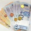 Повышение минимальной зарплаты: проект постановления уже подготовлен