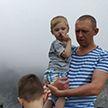 Семья из Минска покорила пять активных вулканов Индонезии: семь перелётов, поезд, паром и несколько дней на автомобиле