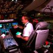 Сверхдальний беспосадочный рейс из Нью-Йорка в Сидней совершен впервые в истории