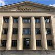 «Беларусьфильм» будет активно работать с телеканалами