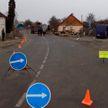 6-месячная девочка и ее бабушка погибли в ДТП в Ружанах: суд начнет рассматривать дело