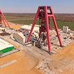 Госстройнадзор подтвердил высокое качество строительства на Нежинском ГОК