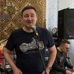 Песня про зайцев  «не зашла» организаторам «Евровидения»: что говорят музыканты и эксперты?