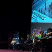 Кинофестиваль «Лістапад» пройдёт форматах offline и online