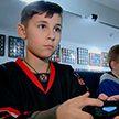 Хоккейный клуб «Динамо-Минск» и Белорусская федерация киберспорта проводят совместный турнир по игре «НХЛ-19»