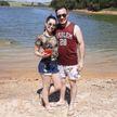 Мужчина умер через пять минут после помолвки