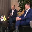 20 лет на рынке Беларуси. Почему velcom теперь A1 и что будет дальше?