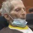 Миллионер случайно признался в убийстве и был приговорен к пожизненному сроку