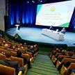 Более 30 белорусских предприятий получили правительственные премии