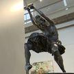 Имена лауреатов Национальной арт-премии названы в Минске: кто утверждает новое спустя 100 лет после витебского объединения УНОВИС?