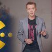 День народного единства, карта поляка, саммиты ОДКБ и ШОС и сигналы из Киева. Новый выпуск программы Игоря Тура «Пропаганда»