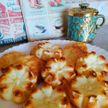 5 вариантов быстрого и полезного завтрака. От телеведущей Екатерины Тишкевич