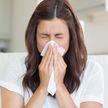 А вы чихаете в себя? Топ-5 вредных привычек, которые вредят здоровью