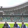 Чемпионат Европы по футболу можно будет смотреть со стадиона «Динамо» в Минске: там будет работать фан-зона Football Fest