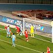 Международная федерация футбола обновила рейтинг национальных сборных