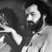 Умер автор песни «На заре» Олег Парастаев