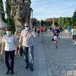 Литва, Казахстан и Италия с 4 мая смягчают карантинные меры