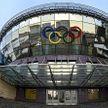 МОК на Олимпиаде в Токио лишил аккредитации двух тренеров белорусской команды – НОК Беларуси прокомментировал решение
