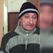 Кошмар длиною в 20 лет: девушек усыпляли и насиловали в Полоцке