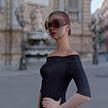 Солнечные очки и защита от Covid-19. Какие модные тренды начали появляться из-за эпидемиологической ситуации в мире