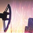 Благодаря им в вашей квартире тепло. Работники нефтяной и газовой промышленности отмечают профессиональный праздник