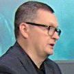 Как Юрия Воскресенского вербовали в Польше: экономический форум с политическим подтекстом