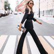 Как одеться в офис? 6 ошибок офисного стиля женщин