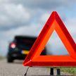 BMW сбил пешехода на МКАД: он погиб