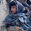 Боевые действия возобновились в двух провинциях Афганистана