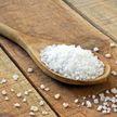 Названо одно из ключевых полезных свойств йодированной соли 🧂