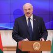 Лукашенко на встрече с парламентариями: Потеряв Украину, Россия страшно боится потерять Беларусь