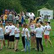 «Shimko собирает друзей»: фестиваль здоровья, культуры и семьи стартует сегодня