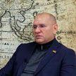 Народный депутат Украины: надо отличать свободу от бардака