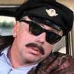 Два счётчика. Тайная жизнь минского таксиста
