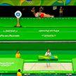 Награды в шести видах спорта разыграют сегодня на II Европейских играх