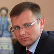 Андрей Кунцевич назначен на должность замглавы Администрации Президента Беларуси