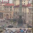 Федерация профсоюзов Беларуси призвала Международную организацию труда принять пункт о недопустимости применения санкций