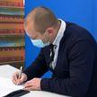 Белорусские спортсмены подписали открытое обращение к общественности